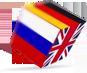 Бесплатный переводчик онлайн вместе с сохранением форматирования